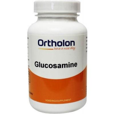 Ortholon Glucosamine