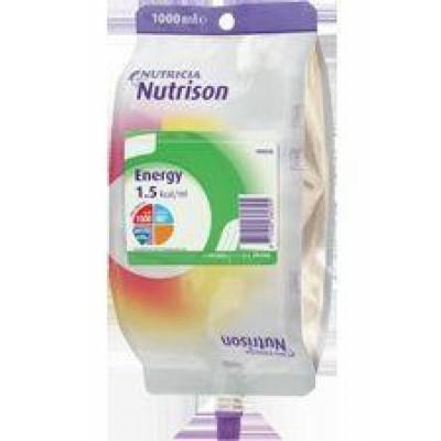 Nutricia Nutrison energy pack
