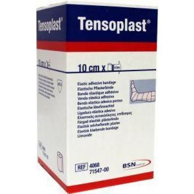 Tensoplast 10 cm