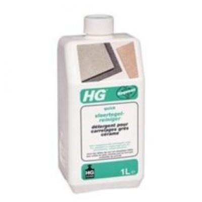 HG Quick vloertegel reiniger 16