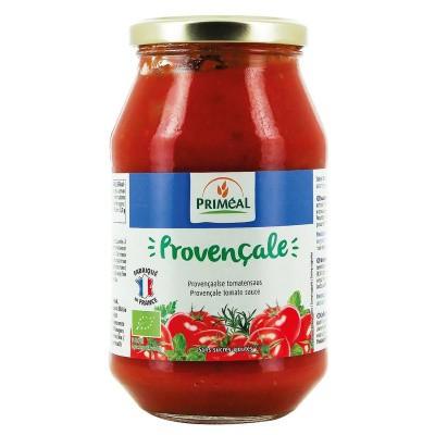Primeal Tomaat provencale
