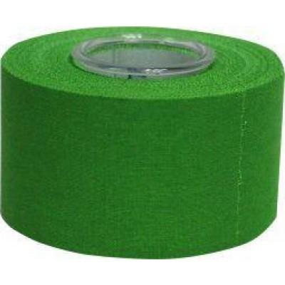 Leukotape 10 m x 3.75 cm groen