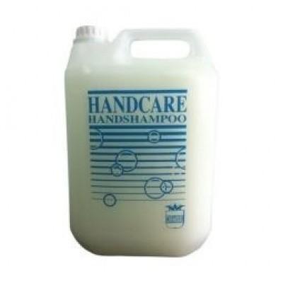 Chemodis Hand shampoo