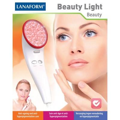 Lanaform Beauty light