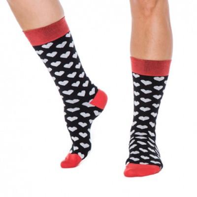 Organic Socks Lindgren 43-46