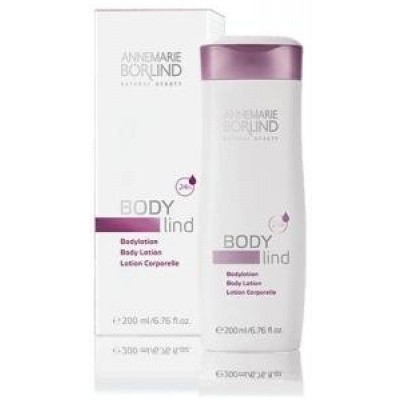 Borlind Body lind bodylotion