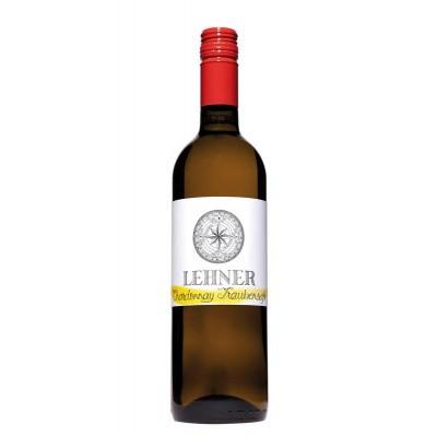Lehner Wijn Chardonnay alcoholvrij