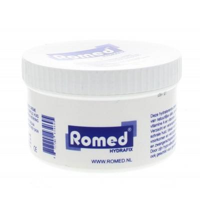 Romed Hydrofix creme
