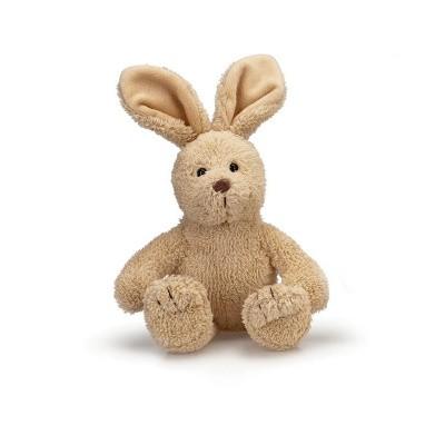 Teddykompaniet Ebba beigekleur
