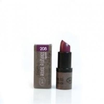 Terre Doc Lipstick zagora vijg 208