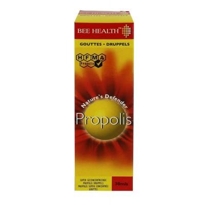 Bee Health Propolis 50%