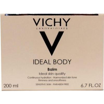 Vichy Ideal body balsem