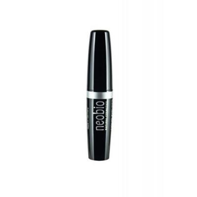 Neobio Liquid eyeliner 01 zwart