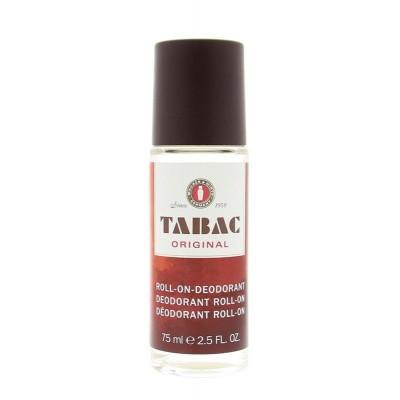 Tabac Original deodorant roll on