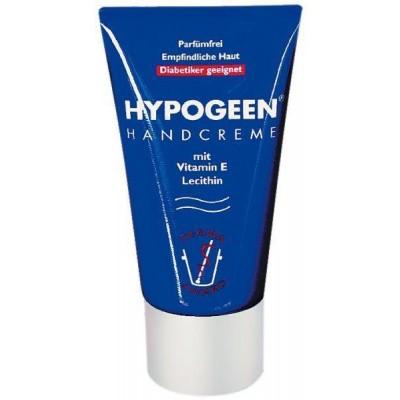 Hypogeen Handcreme tube