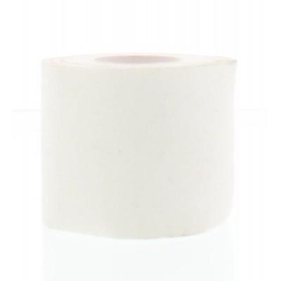 Leukoplast Pro LF 9.2 m x 5.00 cm