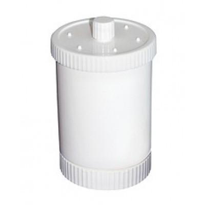 Brocacef Unguatorpot 1000 gram v airdynamisch