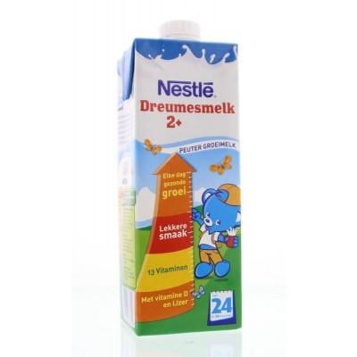 Nestle Dreumesmelk 2+ vloeibaar