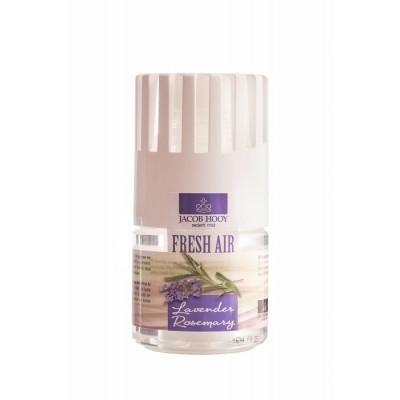 Fresh Air Lavender / rosemary