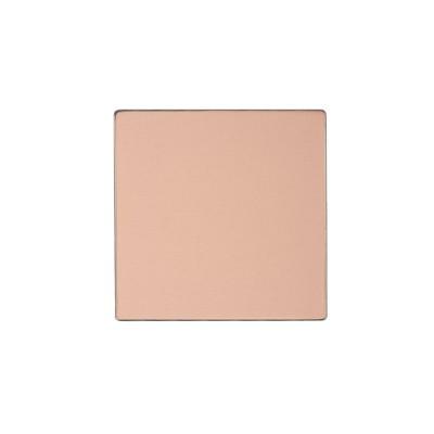 Benecos Refill compact powder cold rose 03