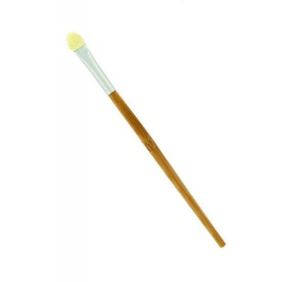 Forsters Applicator bamboo