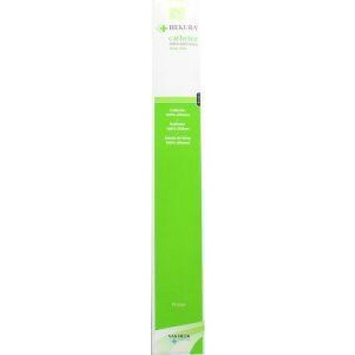 Hekura Catheter 100% siliconen CH18