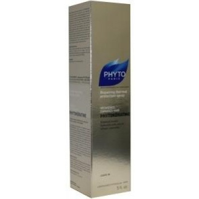 Phyto Paris Phytokeratine spray