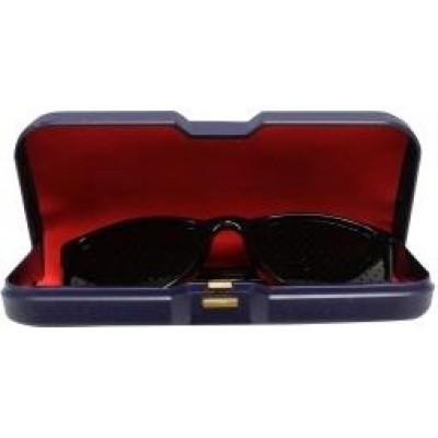 Holisan Ortici trainingsbril