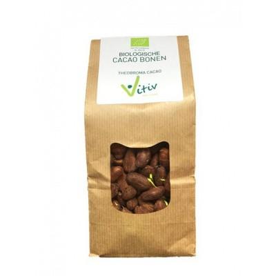 Vitiv Cacao bonen