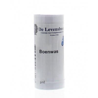 De Levensboom Boenwas