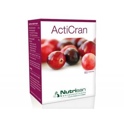 Nutrisan Acticran