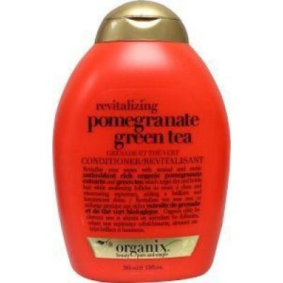 OGX Pomegranata green tea conditioner