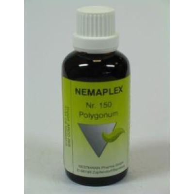 Nestmann Polygonum 150 Nemaplex