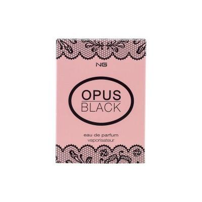 NG Opus black