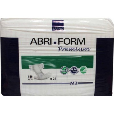 Abena Abri-form M2 XPlus air