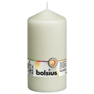 Bolsius Stompkaars 150/78 ivoor