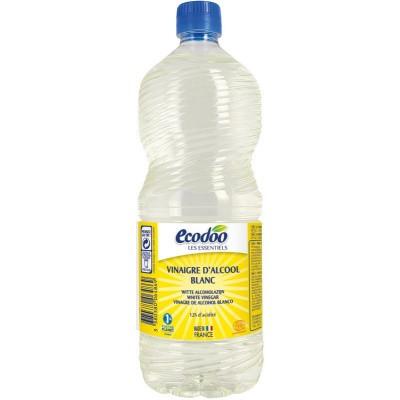 Ecodoo Witte alcoholazijn