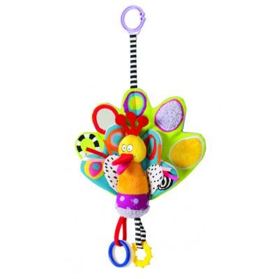 Taf Toys Busy bird