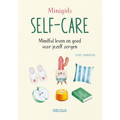 Deltas Minigids self care