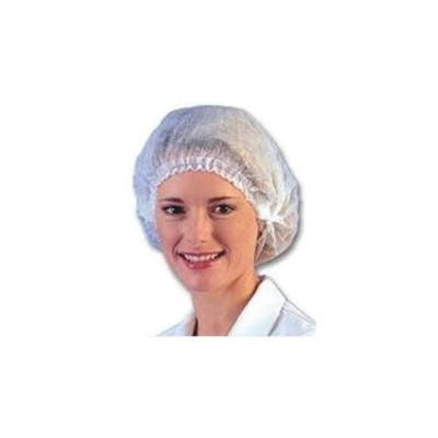 Ginkel's Haarnetjes disposable