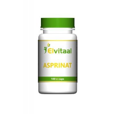Elvitaal Asprinat