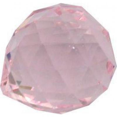 Alive Feng shui zonnekristal 3 cm