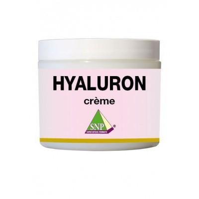 SNP Hyaluron creme