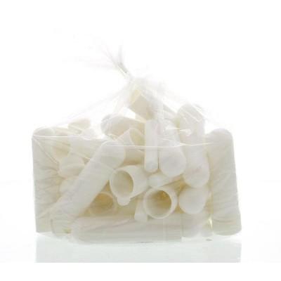 De Levensboom Inhalator blanco
