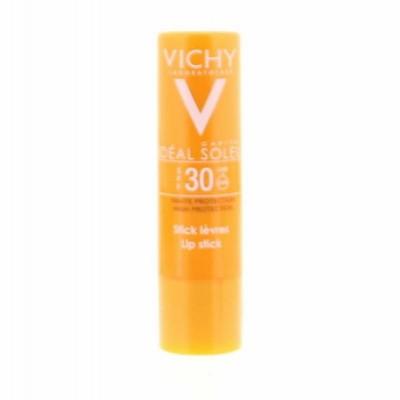 Vichy Lippen stick BF 30