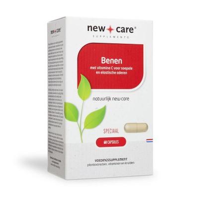 New Care Benen