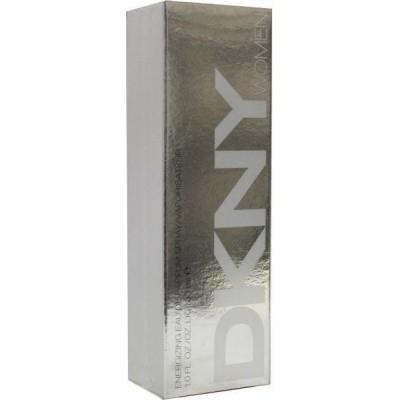 DKNY Eau de parfum vapo female