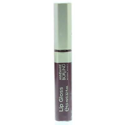 Borlind Lip gloss ruby 19