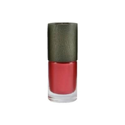 Boho Cosmetics Nagellak rose tendre 52