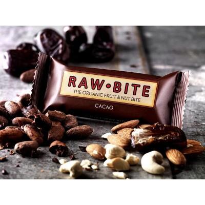 Rawbite Cacao